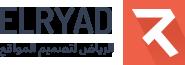 elryadh design شركة الرياض لـ تصميم مواقع الانترنت والمتاجر الالكترونية